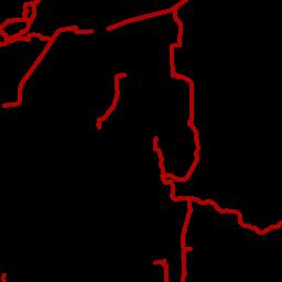 Farmington Hills Michigan Map.Farmington Hills Michigan Mountain Biking Trails Trail Maps