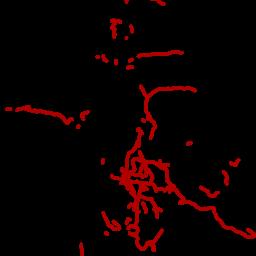 Ferndale Washington Map.Ferndale Wa Trails Ferndale Wa Trail Maps Traillink